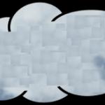 cloud1-300x164