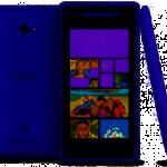 windows_phone_8-300x236
